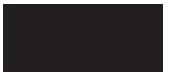 logo-observateur-design