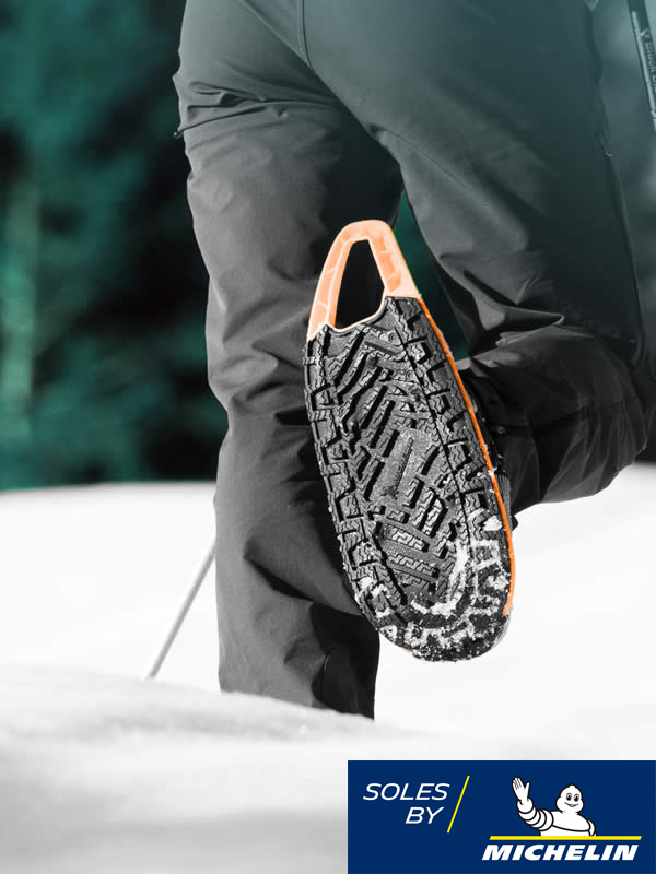 crampons-michelin2