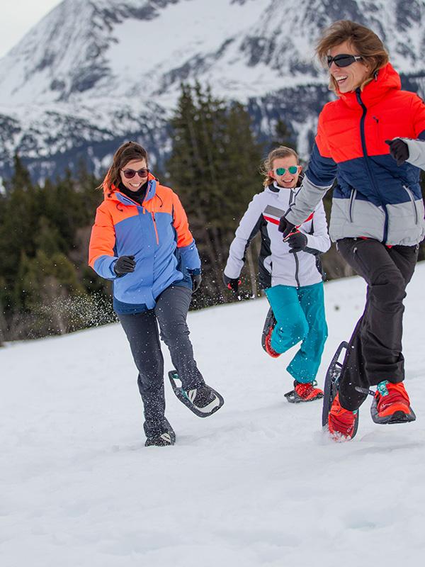 accueil-activites-evvo-snow
