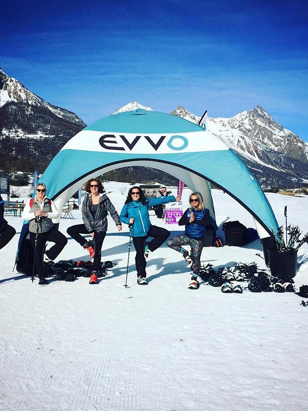 accueil-boutique-evvo-snow