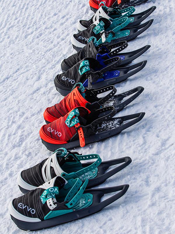 accueil-produits-evvo-snow